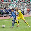 БАТЭ стал обладателем Кубка Беларуси по футболу