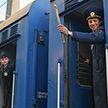 Поезда из Беларуси в Россию снова будут останавливаться в Витебске и Орше