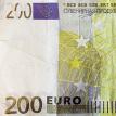 Брестчанин расплатился в такси сувенирной банкнотой и получил сдачу реальными деньгами