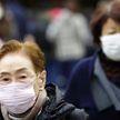 Число инфицированных пневмонией нового типа в Китае увеличилось до 291