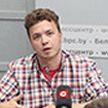 «Принципиальные лицемеры» – Захарова о поведении журналистов BBC на пресс-конференции в Минске