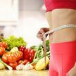 Максимально быстрый способ похудения: ученые рассказали, как все есть и худеть