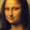 «Мону Лизу» из кубиков Рубика продали почти за €500 тыс