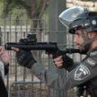 Тревожное нарушение перемирия: на Ближнем Востоке опять неспокойно