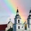 Ильин день у православных: что можно и нельзя делать в этот праздник