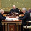 Александр Лукашенко раскритиковал работу лесной отрасли