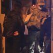 В Харькове взорвалась граната, пострадали пять человек