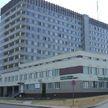Терапевта пинской больницы приговорили к 1,5 годам ограничения свободы и штрафу за неоказание помощи пациенту