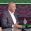 Марат Марков: «Большой разговор» показал, что вовне нас не слышат и не хотят