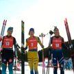 Кубок мира по биатлону: в Поклюке финишировал шестой этап