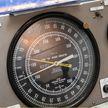 «Белоруснефть» ускорилась: установлен новый рекорд