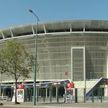 «Бавария» и «Севилья» разыграют Суперкубок УЕФА по футболу в Будапеште