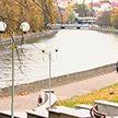 Минск стал лучшим среди городов СНГ для осенних путешествий