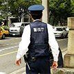 В Японии американский солдат убил женщину и покончил с собой