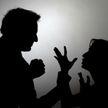 Жителя Пинска подозревают в убийстве бывшей супруги