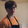 Никки Бидун с белорусскими корнями стала лучшим кулинаром в популярном реалити-шоу Top Chef Junior