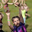 Школьники и воспитанники спортшкол смогут бесплатно посещать государственные физкультурно-спортивные сооружения