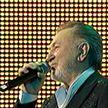 Ансамбль «Сябры» завершает гастрольный тур юбилейным концертом во Дворце Республики