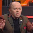 Всеволод Непогодин: белорусские протесты – это «понты для приезжих»