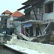 В Индонезии произошло новое мощное землетрясение: белорусы не пострадали