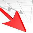 Совмин: инфляция в Беларуси обновила исторический минимум