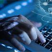 Глобальный сбой в работе Интернета может произойти в октябре