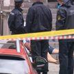 Трагедия на Грибоедова в Минске. О чём рассказали соседи?