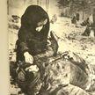 Прокуратура расследует уголовное дело о геноциде белорусов в годы войны. Под Гомелем найдено еще 21 захоронение мирных жителей