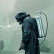 Сценарист «Чернобыля» сочувствует российским коллегам