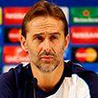 Мадридский «Реал» уволил Хулена Лопетеги с поста главного тренера