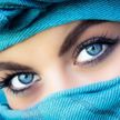 О каких болезнях может рассказать «зеркало души»: 6 тревожных симптомов