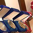 «Старка. Резерв»: высшие оценки от жюри сразу двух престижных международных конкурсов