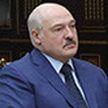 Лукашенко: дело чести Минздрава и НАН сделать самую лучшую вакцину от COVID-19 в кратчайшие сроки