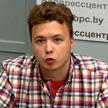 Протасевич – о Тихановской: окружение диктует ей заявления, просит зачитать на камеры без лишних вопросов