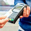 В Бресте задержали похитителя потерянной банковской карточки