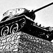 В Латвии могут ввести штрафы за демонстрацию военной техники «тоталитарных режимов»