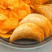 Что будет, если регулярно есть чипсы и колбасу?
