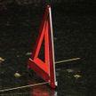 Легковушка сбила пешехода в Оршанском районе