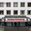 В Житковичском районе несовершеннолетний бесправник устроил погоню
