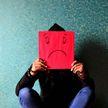 Страдающая от депрессии американка согласилась «умереть» 10 раз ради выздоровления