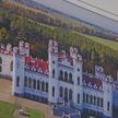 Уникальный проект «Спадчына Беларусі» представили в Национальном историческом музее