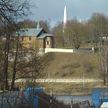 На Августовском канале будут развивать водный туризм: гости смогут добраться на катере от границы прямо в центр Гродно