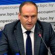 Результаты расследования по инциденту с рейсом Ryanair не нужны никому кроме Беларуси – Сикорский
