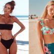 Купальники – 2020: 7 трендов пляжной моды