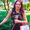 Пропавшая 26-летняя девушка из Бреста найдена мёртвой