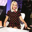 Лера Кудрявцева показала фото 25-летней давности и удивила подписчиков