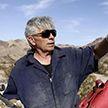 Сторонник идеи плоской Земли погиб в США при полете на самодельной ракете (ВИДЕО)