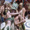 Пляжный отдых в СССР. Эти фото говорят лучше любых слов!