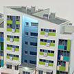 Стоимость индивидуального жилья в Беларуси будет снижаться