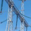 Без электричества осталось более 230 населенных пунктов Беларуси